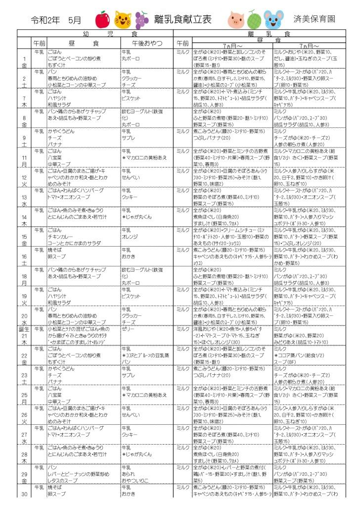 離乳食5月.pdfh☆のサムネイル